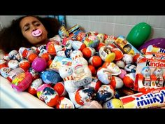 90 yutube ideas giant candy family fun games real food recipes 90 yutube ideas giant candy family