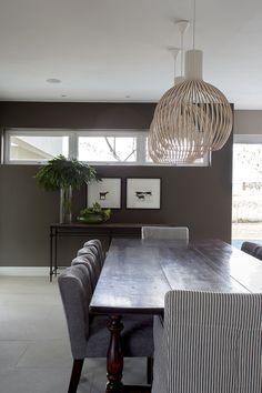 Outdoor Furniture, Outdoor Decor, Entryway Bench, Dining, Table, Interiors, Home Decor, Entry Bench, Hall Bench