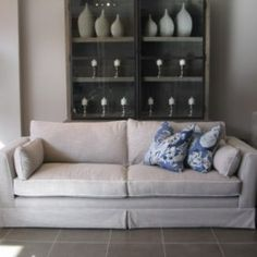 The Boston Sofa Bed is one of our most luxurious sofa beds. Available in single, double & queen size. Buy online or our Sydney store for national delivery . Buy Sofa Online, Beds Online, Sofa Bed Australia, Comfortable Couch, Lounge Suites, Types Of Furniture, Small Apartments, Perth