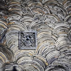 New Chinese, Chinese Culture, Chinese Style, Chinese Element, Asian Architecture, Seoul Korea, Korean Traditional, Roof Tiles, Ningbo