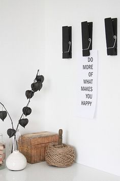 idea / graphic prints by the style files, via Flickr