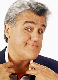 JAY LENO [Comedian and Former Host of The Tonight Show] Engagement Type: Keynotes. Topics:Celebrity Speakers, Comedy, Corporate Entertainment, Entertainment Speakers, Humor, Politics  Read more at: https://www.bigspeak.com/speakers/jay-leno/