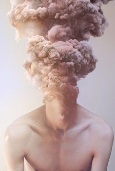 Smokescreen by Jonathan dUCROIX