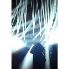 ・ ・ ・ look up …☄️☄️☄️ ・ ・ ・ my office account👇 @watanabe_hapista ・ ・ #HUEART_life#moodygram#createcommune#moodygrams#RECO_ig#inspiration#igmasters#instagram#igersjp#thefilmcommunity#fujifilm_xseries#x100T#indies_gram#filmphotography#far_eastphotography#VSCO#ink361#webstagram#music#future#light#film#teamlab#photography#createexplore#vscogoodshot#shottermag_portugal#ポートレート#東京カメラ部#チームラボ