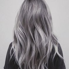 If we were a hair colour, we d be this one
