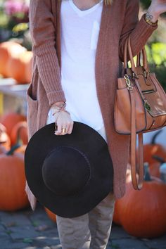 finest selection 610f8 30353 Country Wear, Wine Country, Stretch Bracelets, Fall 2015, Moroccan,  Stretches,
