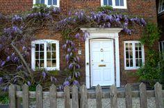spring Salisbury, England, United Kingdom