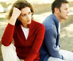 Men's eternal fear of commitment