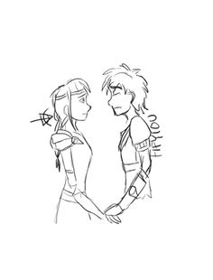 """fifylou: """" Meet my first gif! That didn't take too long to make! Enjoy a rtte hiccstrid kiss """" Dreamworks Skg, Dreamworks Dragons, How To Train Dragon, How To Train Your, Httyd, Hicks Und Astrid, Kiss Art, Beautiful Dragon, Hiccup And Astrid"""
