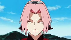 """You don't know anything about Sasuke-kun. Don't you dare talk trash about him again. If you do, I'll punch you for real next time."" Haruno Sakura; The New Team Kakashi Sets Out! - Naruto: Shippūden E36 