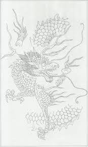 관련 이미지 Korean Painting, Moose Art, Abstract, Artwork, Animals, Dragons, Image, Paintings, Summary