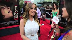 Jackie Guerrido Jackie Guerrido Pinterest Dresses And Ps