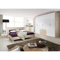 Schöner Wohnen Mit Unseren Komplett Schlafzimmer Angeboten. Hier Ihre Neue  Schlafzimmereinrichtung Günstig Online Kaufen