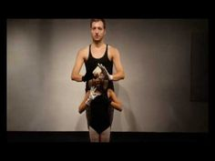 Tribute to SIA (dance choreography/DANCE COVER from the clip Cheap Thrills) מחווה לסיה בישראל - YouTube