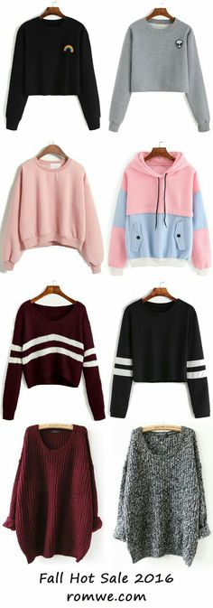New sweatshirt outfit winter hoodie 56 Ideas Komplette Outfits, Casual Outfits, Fashion Outfits, Night Outfits, Teen Fashion, Korean Fashion, Womens Fashion, Cooler Look, Winter Mode