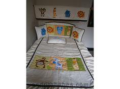 Selva cuadros. Fabricamos a la medida de tus sueños. www.andrithbebes.com Cali - Colombia