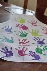 Risultati immagini per bolsas tela pintadas
