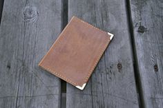 Hey, I found this really awesome Etsy listing at https://www.etsy.com/listing/240226359/leather-passport-holder-passport-wallet