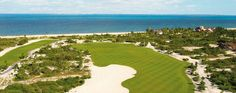 http://www.excellence-resorts.com/media/xrc18_page_img_13_Aerial_306.jpg Golf on the Riviera Maya Playa Mujeres, Cancun, Golf course