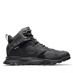 Timberland Hiking Boots, Timberland Heels, Mens Hiking Boots, Timberlands Shoes, Timberland Outfits, Timberland Fashion, Men Hiking, Hiking Shoes, Converse Shoes