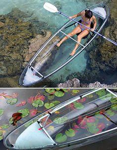 clear-canoes-molokini