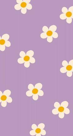 Whats Wallpaper, Hippie Wallpaper, Purple Wallpaper Iphone, Soft Wallpaper, Iphone Wallpaper Tumblr Aesthetic, Iphone Background Wallpaper, Kawaii Wallpaper, Flower Wallpaper, Aesthetic Wallpapers