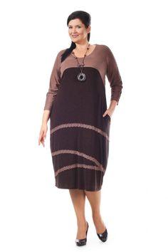 Платье Артикул: 005218