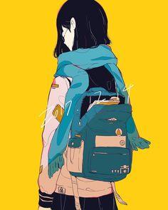Manga Drawing, Manga Art, Manga Anime, Drawing Art, Character Inspiration, Character Art, Character Design, Character Illustration, Illustration Art