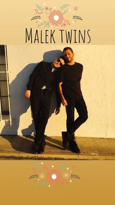 Rami Malek Shirtless, Rami Malek Queen, Sami Malek, Rami Said Malek, Mr Robot, Queen Pictures, Somebody To Love, Group Pictures, Attractive Guys