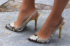 Fashion and Style Blog / Blog de Moda . Post: Explosion of color / Explosión de color .More pictures on/ Más fotos en : http://www.ohmylooks.com/?p=27583 .Llevo/I wear: Skirt / Falda : Oh My Looks ( Order / Pedido : info@ohmylooks.com ) ; T-Shirt / Camiseta : Zara ; Jacket / Chaqueta : Zara ; Bag / Bolso : Louis Vuitton ; Shoes / Zapatos : Pilar Burgos
