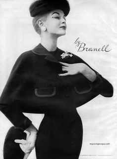 jean-patchett---branell-1956.jpg  I wish I could get this suit now!