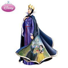 Disney's Evil Queen Figurine