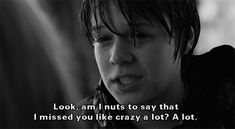 "Colin Ford in ""We Bought a Zoo."" gif."