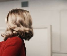 Red Aesthetic, Character Aesthetic, Aesthetic Photo, Quinn Fabray, Sabrina Spellman, Peaky Blinders, Slytherin, Character Inspiration, Long Hair Styles