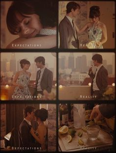 Love. Love. Love this movie.