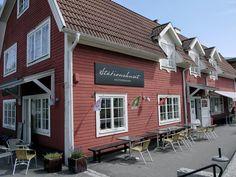#Stationshuset #Saltsjöbaden