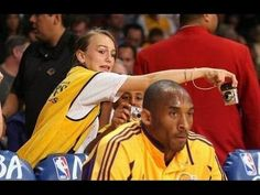 Sometime is just too much... funny sports pictures