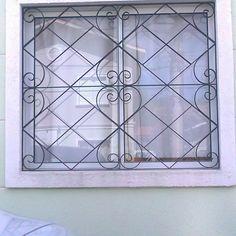 Windows, Metal Working, Grill Design, Wrought Iron, Metal Screen, Wrought, Best Windows, Window Grill Design, Doors