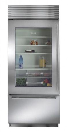 1000 Images About Refrigerators On Pinterest Sub Zero