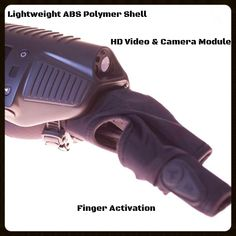 ArmStar is dedicated to providing the future of self-defense in the form of a wearable, hands-free, less than lethal modular system. The BodyGuard Zombie Tactical Gear, Video Camera, Weapon, Survival, Diy, Accessories, Bricolage, Do It Yourself, Weapons