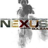 Free MP3 Songs and Albums - DANCE  DJ - Album - FREE -  Nexus (Original Motion Picture Soundtrack)