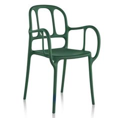 Magis Mila Chair, By Jaime Hayon, from Magis