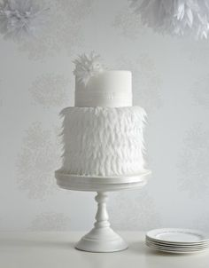 Paper-feather-cake-300x384.jpg