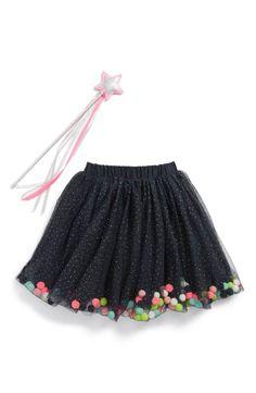 d3ed73d2a2022 スカートの中に花びらやお花がそのまま入ってる!街中で時おり見かける ...