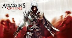 Assassins Creed II Sauvegarde Playstation4 http://ps4sauvegarde.com/assassins-creed-ii-sauvegarde-ps4/