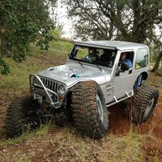 Parts and Accessories for Jeep Wrangler JK, JK, TJ. Wrangler aftermarket parts store! Wrangler Jeep, Jeep Tj, Jeep Rubicon, Jeep Wrangler Unlimited, Auto Jeep, Auto Suv, Jeep Truck, Jeep Photos, Sport Cars