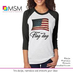 Congratulations to the Old Of Glory!!!!Of course we are speaking about our Flag! Because we need to honor one of the most important symbols of USA: The Stars and Stripes. Happy Flag Day! #flagday #msmadlogistics #graphicdesign #webdesign #printing #advertising#banner #stationery #apparel #photography #vinyl #banner #signs#wrapping #decals #digitalart #branding #promotional #professional#service www.msmadlogistics.com