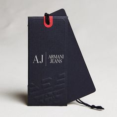 Set linen paper hangtag include blue paper tag and blue paper spare button bag for men'sJeans, View Set linen paper hangtag, Lambin Product Details from Hangzhou Lambin Garments Co., Ltd. on Alibaba.com