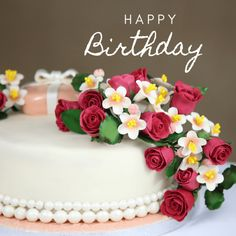Happy Birthday Wishes, Messages, Images, birthday greetings