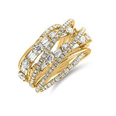Home page - ALO diamonds Dionysus, Crown Jewels, Gold Rings, Diamonds, Rose Gold, Jewellery, Luxury, Bracelets, Collection